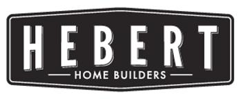 Hebert Homebuilders